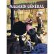 Magasin général - Tome 7 - Charleston