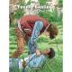 Tendre banlieue - Tome 2 - Le grand frère