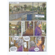 Tendre banlieue - Tome 7 - Le cadeau