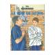 Tendre banlieue - Tome 13 - Le père de Julien