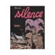 Silence - Silence