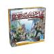 Escape - Zombie City