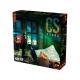 CS Files