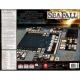 SeaFall