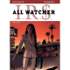 I.R.$. - All Watcher - Tome 5 - Mia Maï