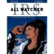 I.R.$. - All Watcher - Tome 6 - La théorie des cordes fiscales