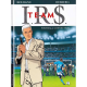 I.R.$. Team - Tome 1 - Football Connection