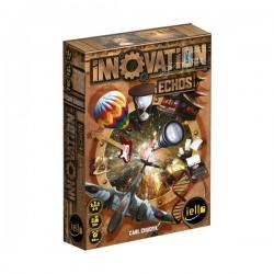 Innovation - Echos