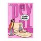 Psy (Les) - Tome 12 - Je suis moche !