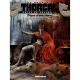 Thorgal (Les mondes de) - Kriss de Valnor - Tome 3 - Digne d'une reine