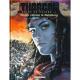 Thorgal (Les mondes de) - Kriss de Valnor - Tome 5 - Rouge comme le Raheborg