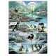 Thorgal (Les mondes de) - Kriss de Valnor - Tome 6 - L'île des Enfants perdus