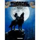 Thorgal (Les mondes de) - Louve - Tome 1 - Raïssa