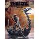 Thorgal (Les mondes de) - La Jeunesse de Thorgal - Tome 2 - L'œil d'Odin