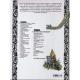 Thorgal (Les mondes de) - La Jeunesse de Thorgal - Tome 4 - Berserkers