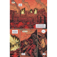 Northlanders (Urban comics) - Tome 3 - Le livre européen