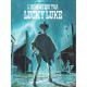 Lucky Luke (vu par ...) - Tome 1 - L'Homme qui tua Lucky Luke