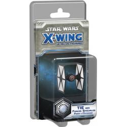SW X-Wing : TIE des Forces Spéciales