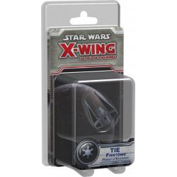 SW X-Wing : TIE Fantôme