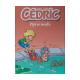 Cédric - Tome 7 - Pépé se mouille