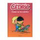 Cédric - Tome 8 - Comme sur des roulettes