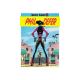 Lucky Luke - Tome 8 - Lucky Luke et Phil Defer