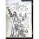 Gipsy - Intégrale 2