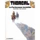 Thorgal - Tome 19 - La forteresse invisible