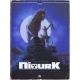 NiourK - Tome 1 - L'Enfant noir