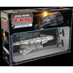 SW X-Wing : Transport d'Assaut Impérial