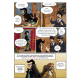 Sherlock Holmes & Moriarty, associés