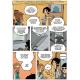 Sherlock Holmes : la BD dont vous êtes le héros
