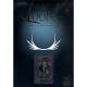 Luuna - Coffret soleil 20 ans avec une figurine Tome 1 : Luuna