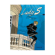 Lady S. - Intégrale - Volume 1