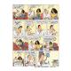 Quai d'Orsay - Tome 1 - Chroniques diplomatiques Tome 1