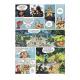 Spirou et Fantasio - Tome 53 - Dans les griffes de la Vipère