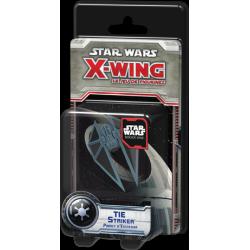 SW X-Wing : TIE Striker