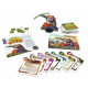 King of Tokyo : Power Up !