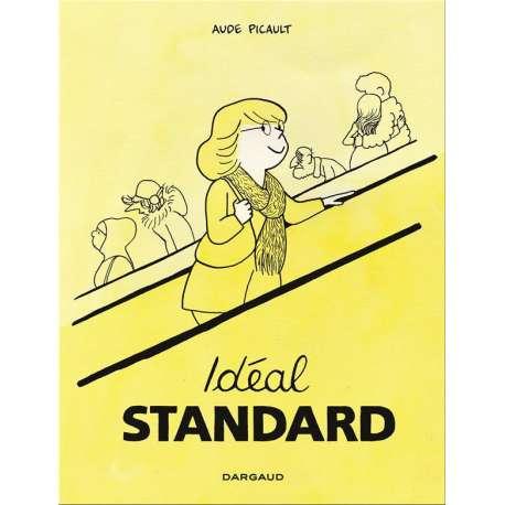 Idéal standard - Idéal standard