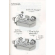 Guide du Mauvais Père (Le) - Tome 2 - Le guide du Mauvais Père 2