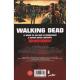 Walking Dead - Tome 26 - L'appel aux armes