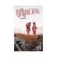 Fables (Urban Comics) - Tome 17 - Super Team