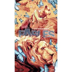 Fables (Urban Comics) - Tome 22 - Et il vécurent heureux...