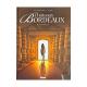 Châteaux Bordeaux - Tome 2 - L'Œnologue