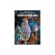 Compagnons du crépuscule (Les) - Tome 1 - Le sortilège du bois des brumes