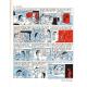 Cahiers d'Esther (Les) - Tome 1 - Histoires de mes 10 ans