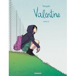 Valentine (Vanyda) - Tome 3 - Tome 3