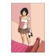 Valentine (Vanyda) - Tome 5 - Tome 5