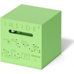 Inside - REGULAR - Vert