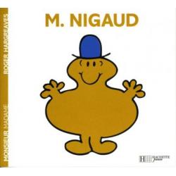Monsieur Nigaud